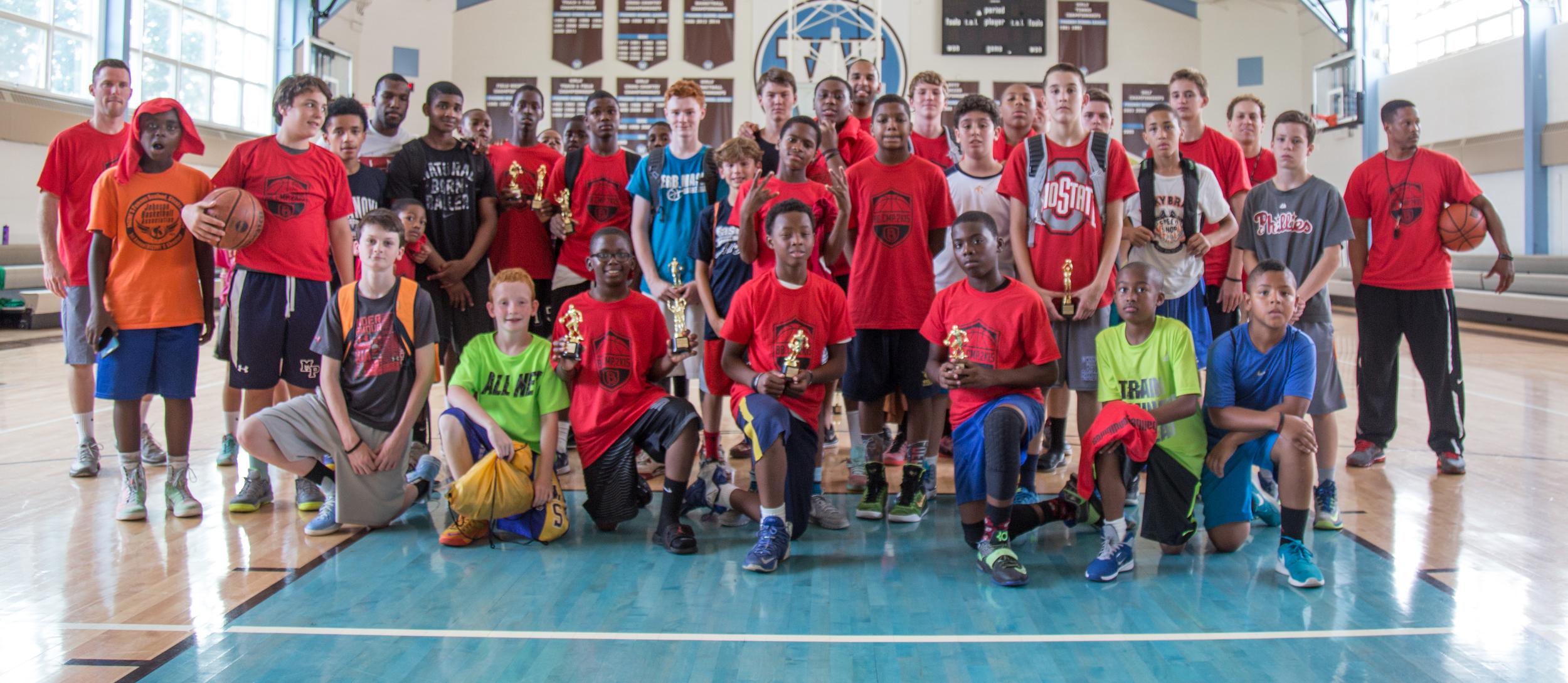 Aaron Basketball Camp July 2015-195.jpg
