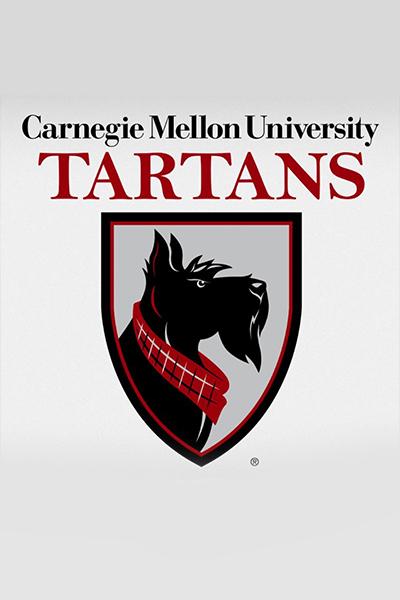 Matt Carson  Carnegie Mellon