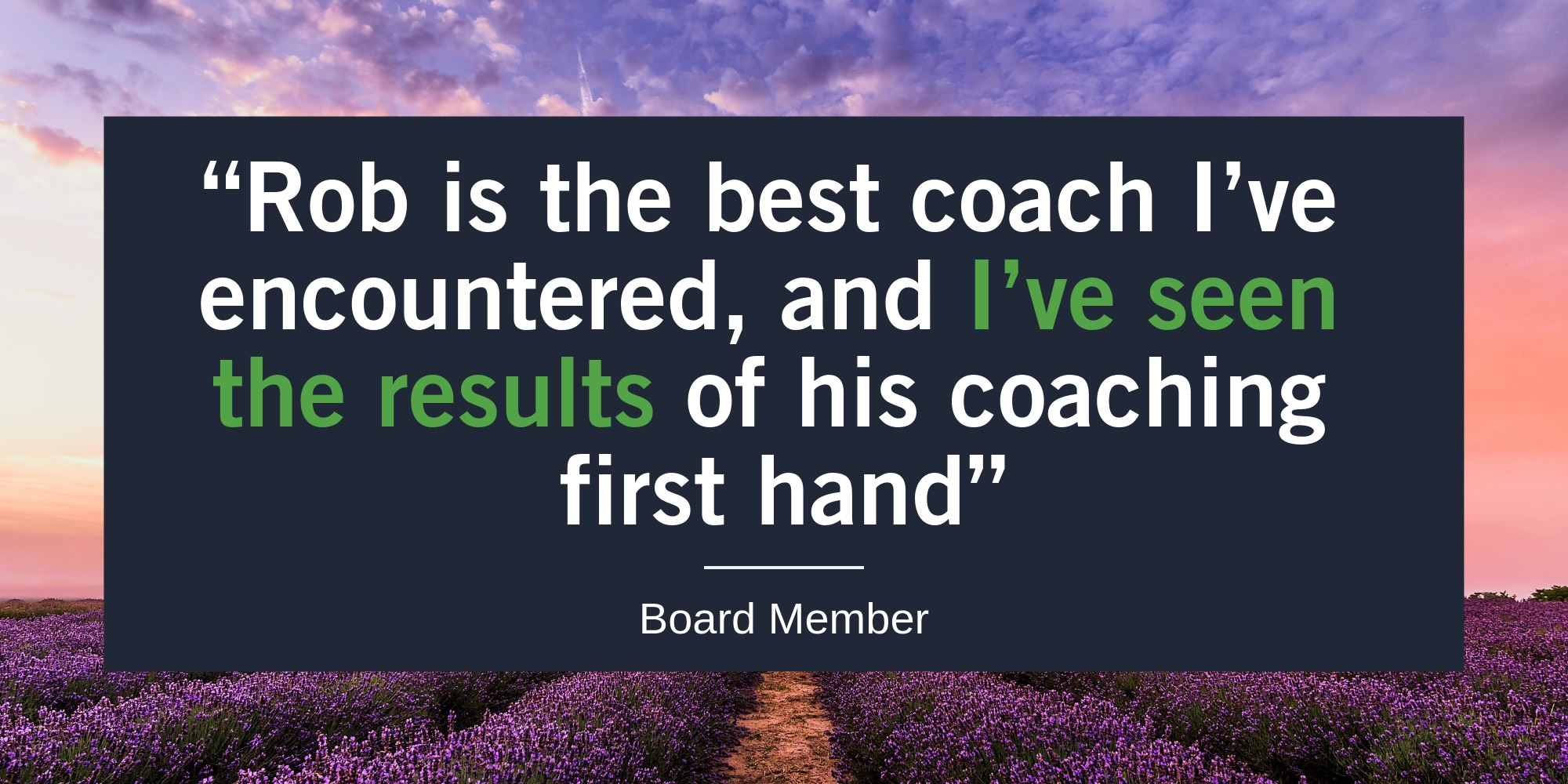 Coach website quote.jpeg
