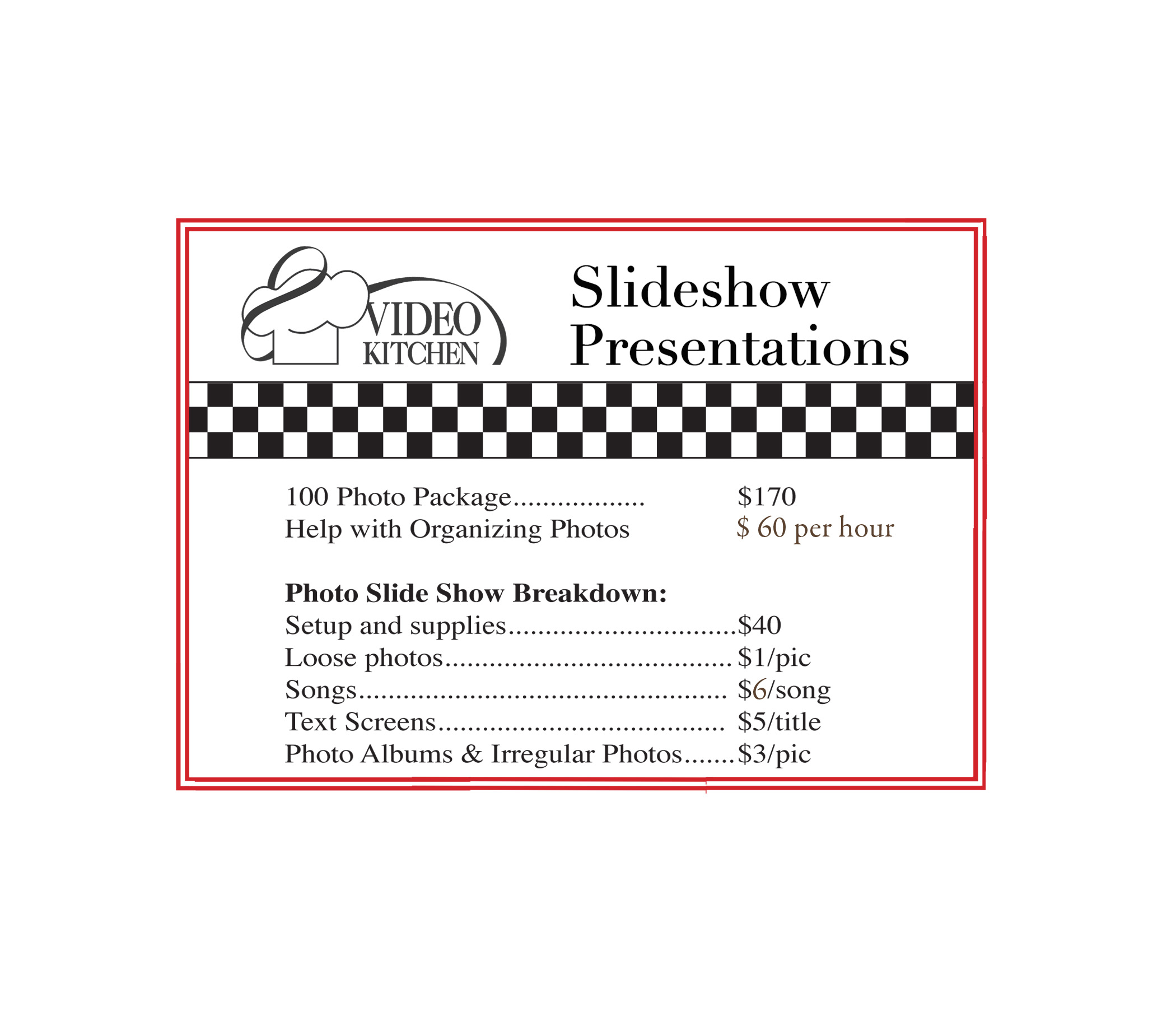 priceSlideshow.jpg