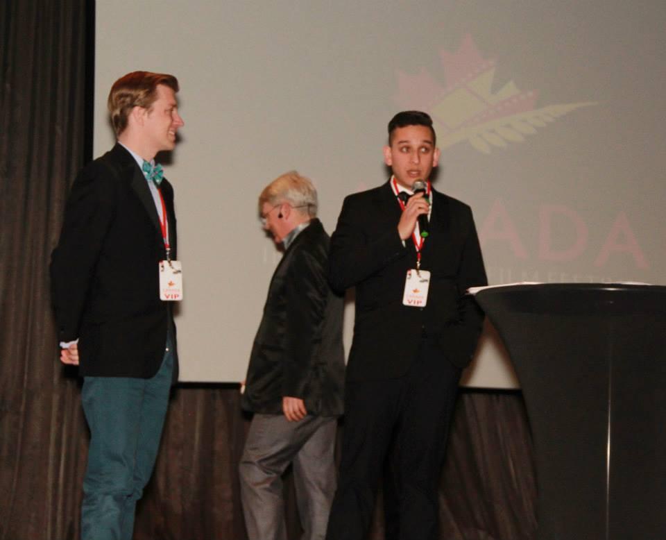 Orlando & Jorge in Vancouver2.jpg