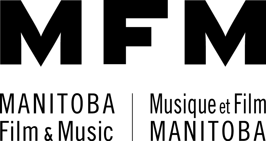 mfm_logo_bitag-RGB-1colour-black-large.jpg