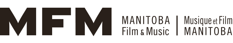 MFM logo-2015.png