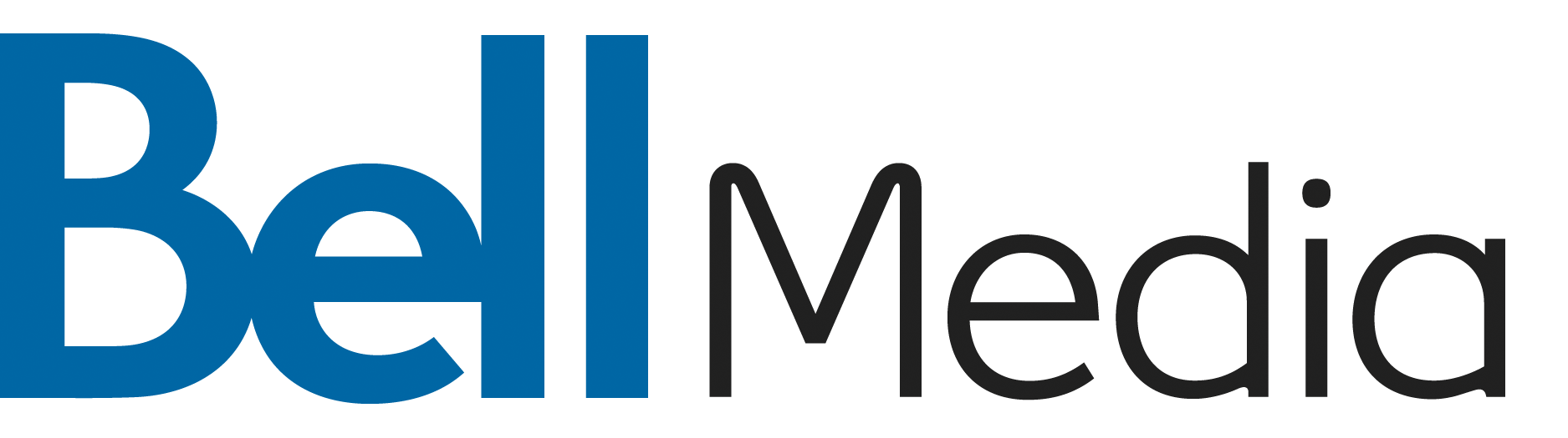 Bell-Media-Logo-Colour1.png
