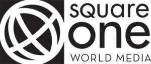 SQ1_Logo-300x127.jpg