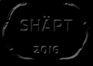 SHARTlaural.png