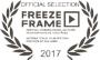 Freeze Frame laurel.png