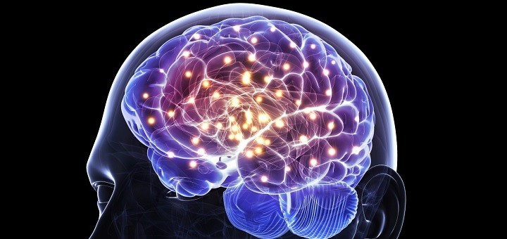 The Alpha-Stim creates alpha rhythms in the brain which are accompanied by feelings of calmness, relaxation and increased mental focus.