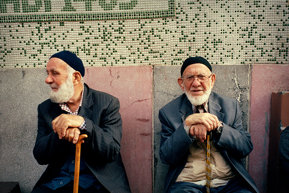 Istanbul_Scan_017.jpg