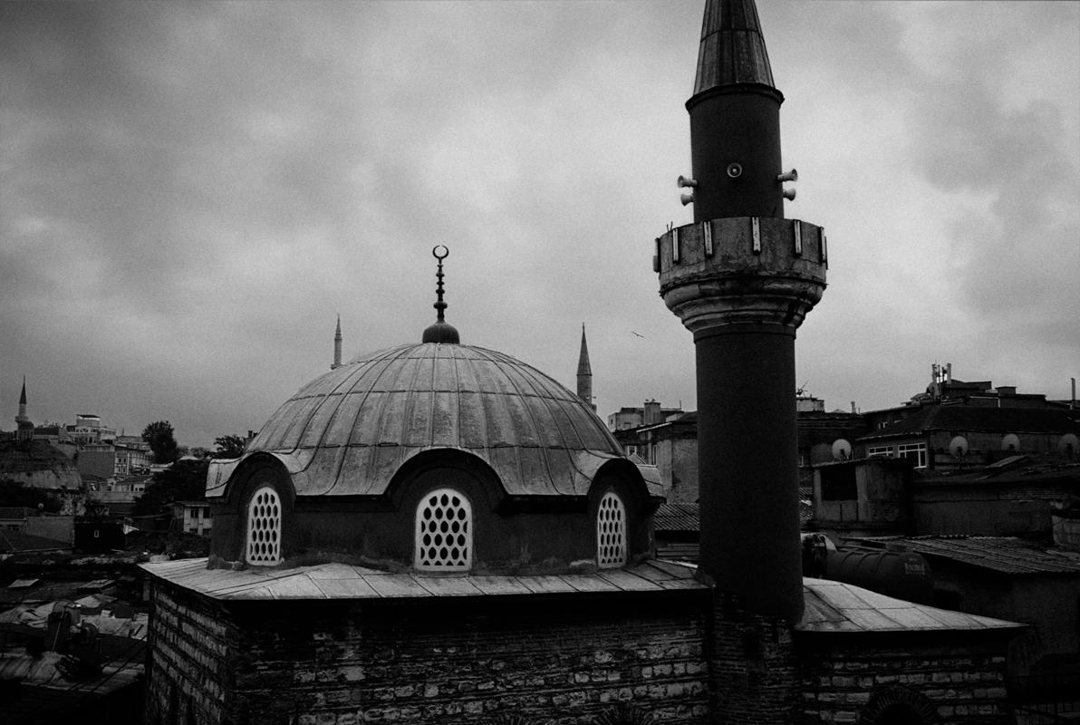 Istanbul-8.jpg