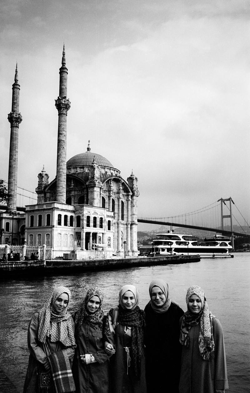 Istanbul-15.jpg