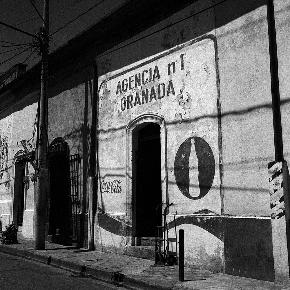 Granada-002.jpg