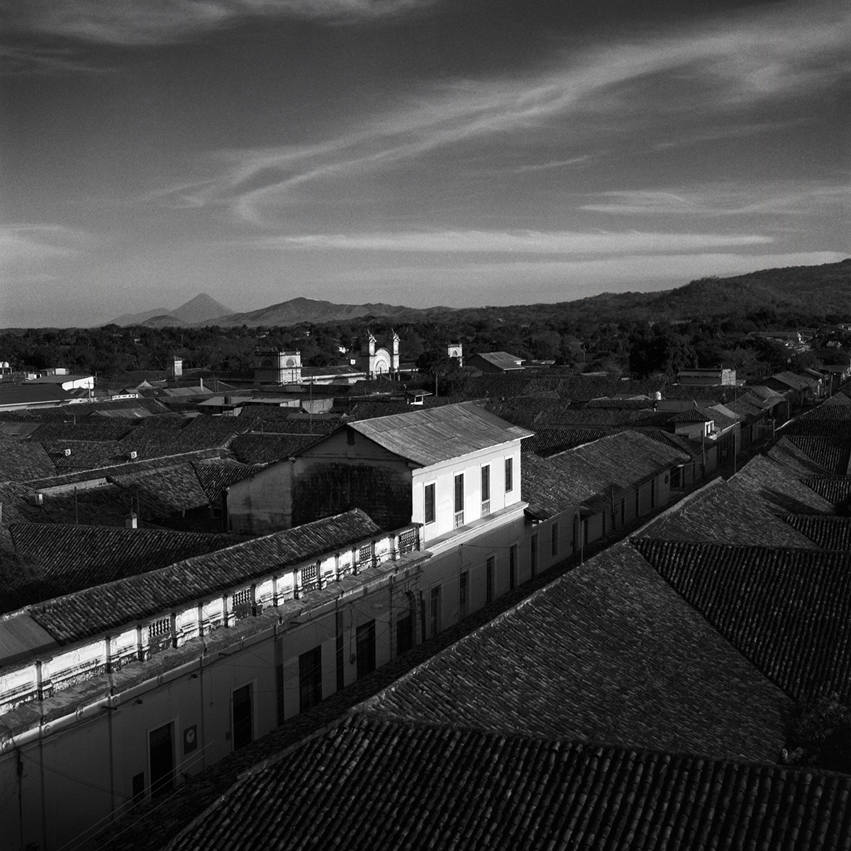 Granada-116.jpg