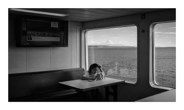 Bainbridge Island Ferry  #noir_shots #bnw_greatshots #ir_bnw #goodbnw #bnwmood #jj_blackwhite #bnw_life #bnw_drama #bnw_workers #jj_community #masters_in_bnw #All_BnWShots #bnw_planet_2019 #bw #bwbeauty #bnw #bnw_demand #bw_divine #bandw #blancoynegro #ae_bnw #blanco #bnw_zone #bnwphotography #bnw_rose #mono #bnw_artstyle #streetphoto_bnw @wearelucky21