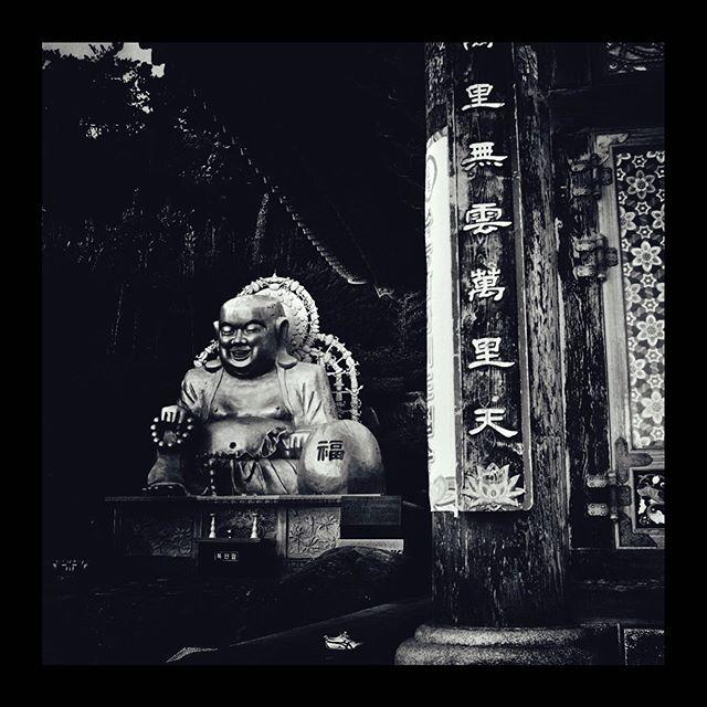 Haedong Yonggung Temple, Busan, South Korea #culturetrip  #distractionsandinspirations #traveldeeper #mytinyatlas #postcardsfromtheworld#stayandwander #thatsdarling #inspiremyinstagram #lifeofadventure #liveauthentic #createexplore #exploretocreate #roamtheplanet #roamearth #fantastic_earth #travelgram #postcardplaces #doyoutravel #welltravelled #tasteintravel #keepexploring