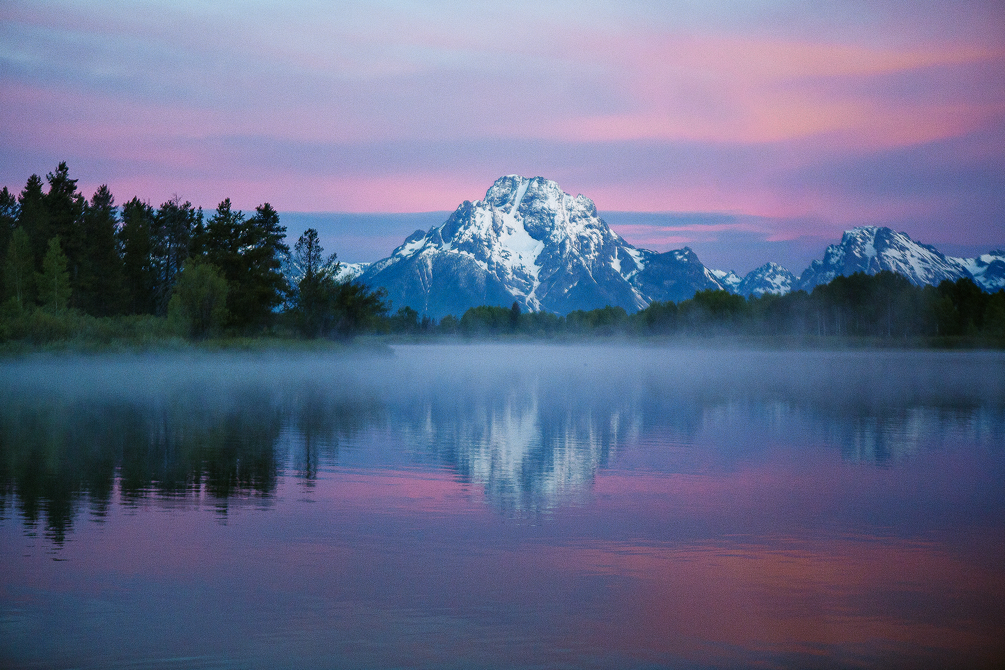 2014-06-19_Grand_Tetons_Web.Sam.Ortega9809.jpg