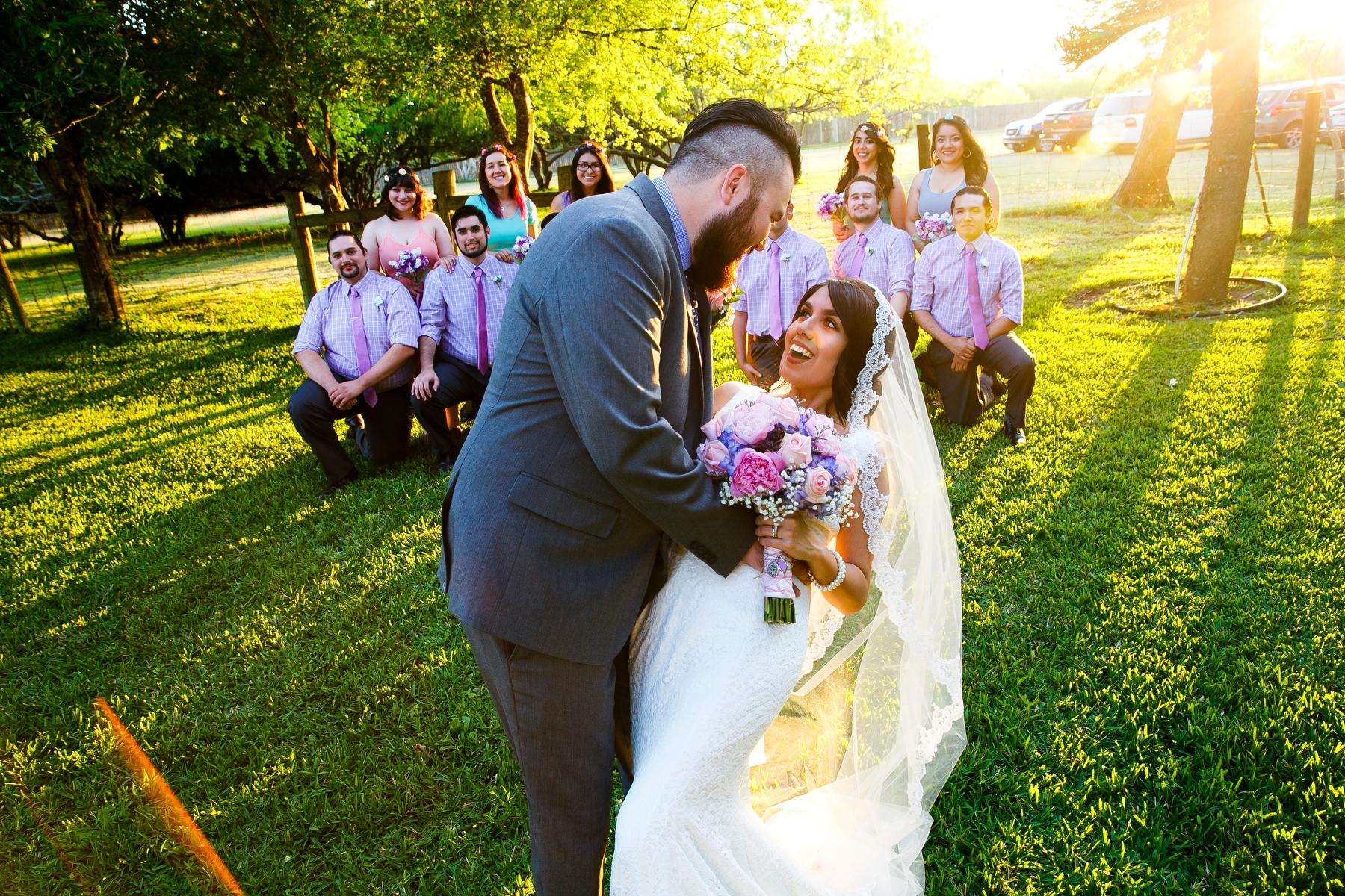 Wedding_09.JPG