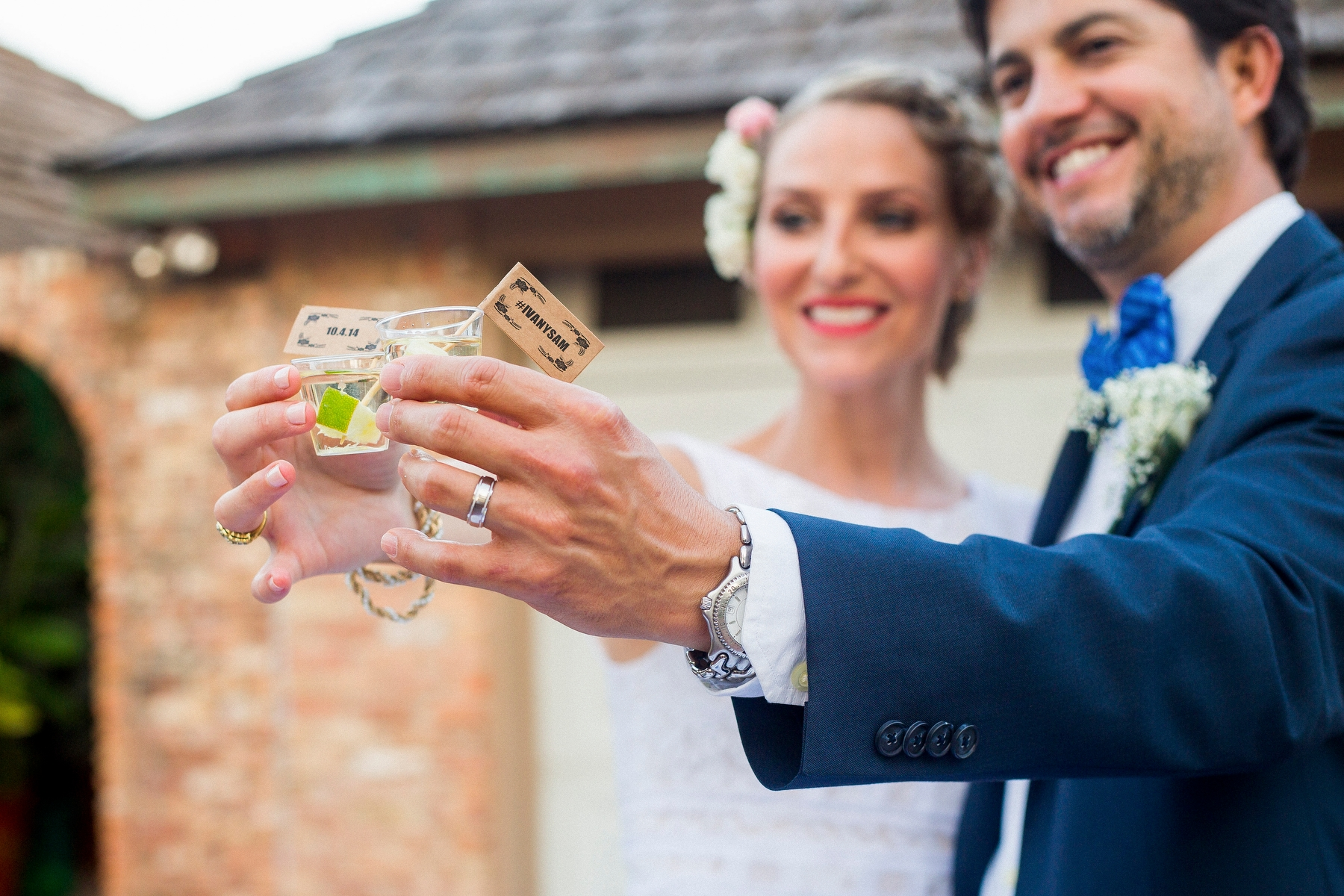 Wedding_23.JPG