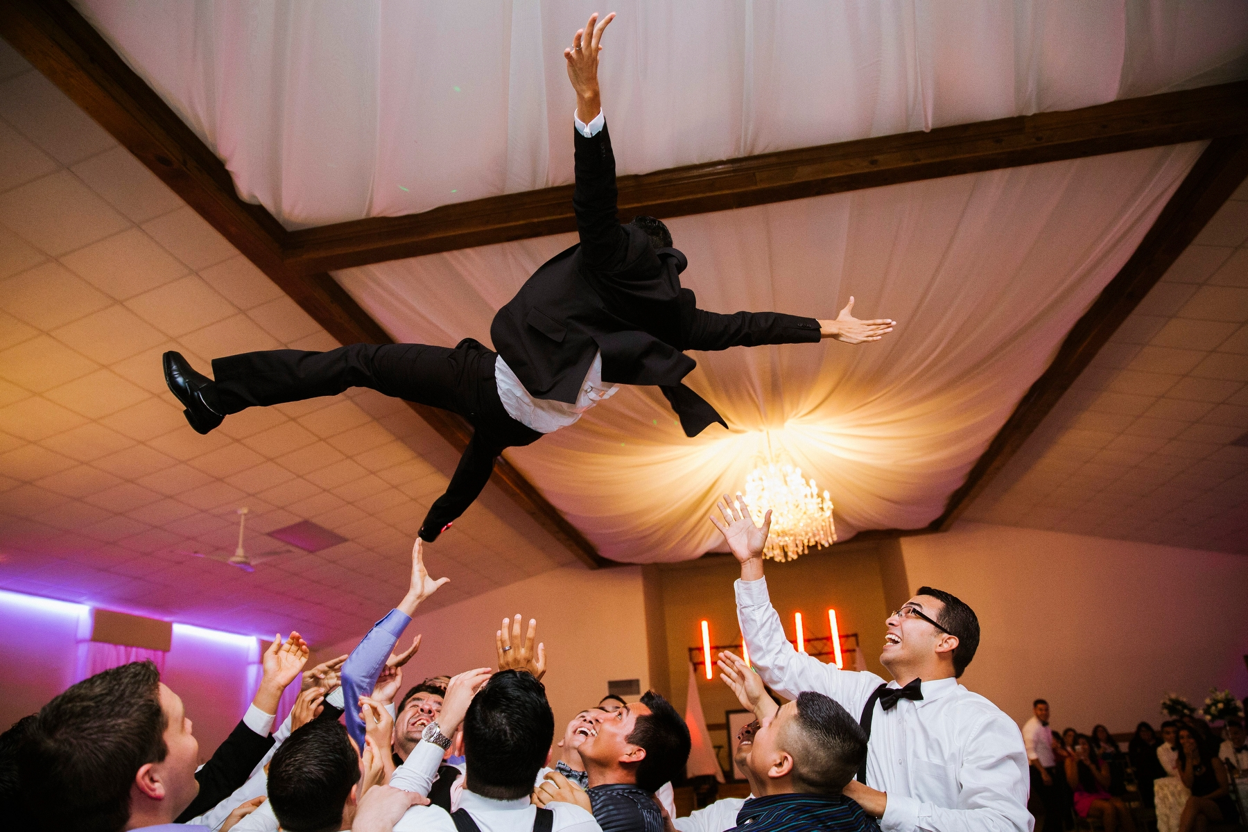 Wedding_33.JPG