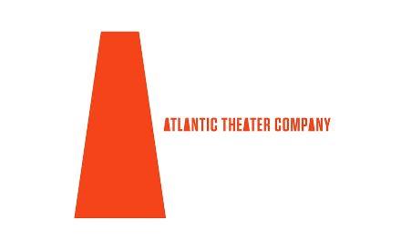 atlantictheater.jpg
