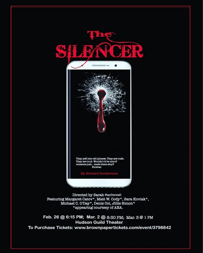Silencer flyer.jpg