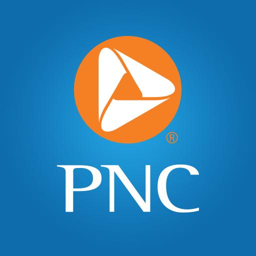 PNC Bank logo.png