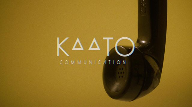 "3 DAYS TILL ""COMMUNICATION""! ✨COMING July 19! ✨ . . . . . . #kaato #rocknroll #glamrock #music #rockband #musicvideo #hardrock #newmusic #single #nashvillerocknrollers #makingmusic #slamthealbum #gearseven #newalbums #nashvillemusicscene #goodthanksnice #nashvillemusicians #comingsoon #nashvillemuisclife #newalbum2019 #nashvillerocks #newvideo"