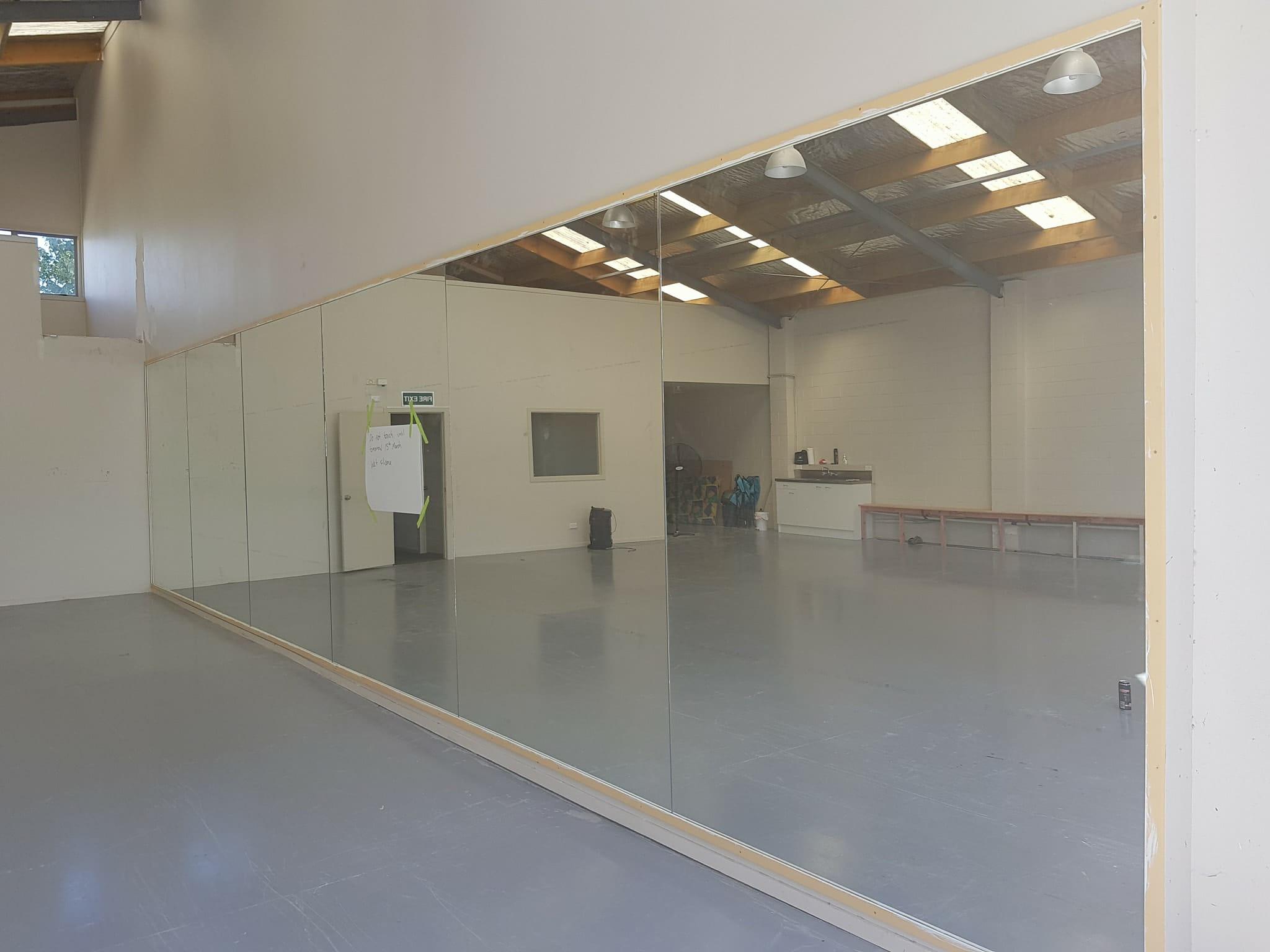 dance studio mirror.jpg