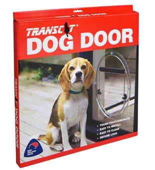 dog door.jpg