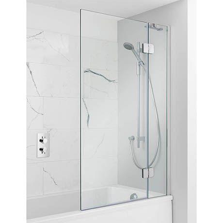 shower screen over bath.jpg