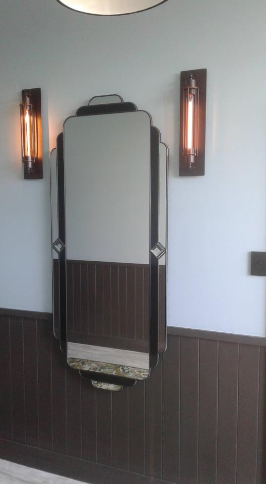 art deco mirror installed.jpg