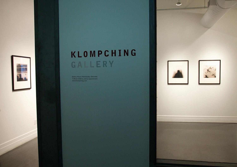 Klompching Gallery