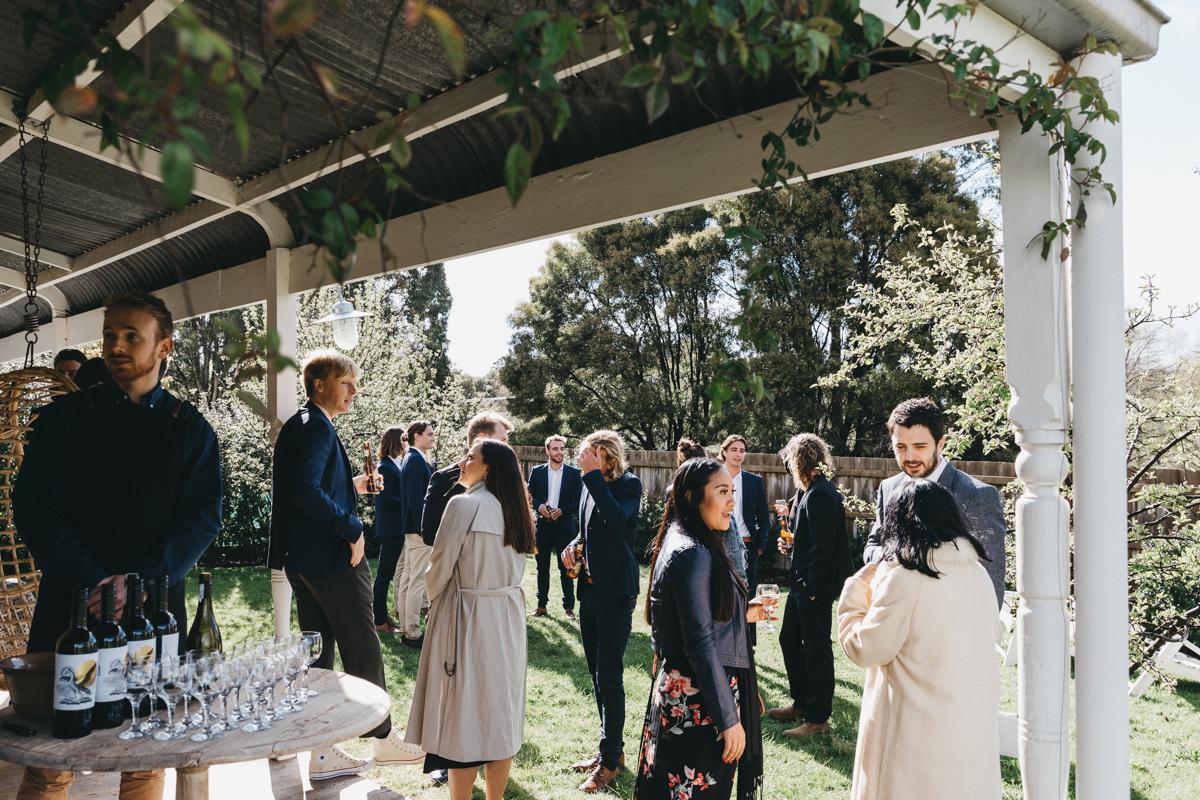 melbourne-wedding-jake-and-ali-31.jpg