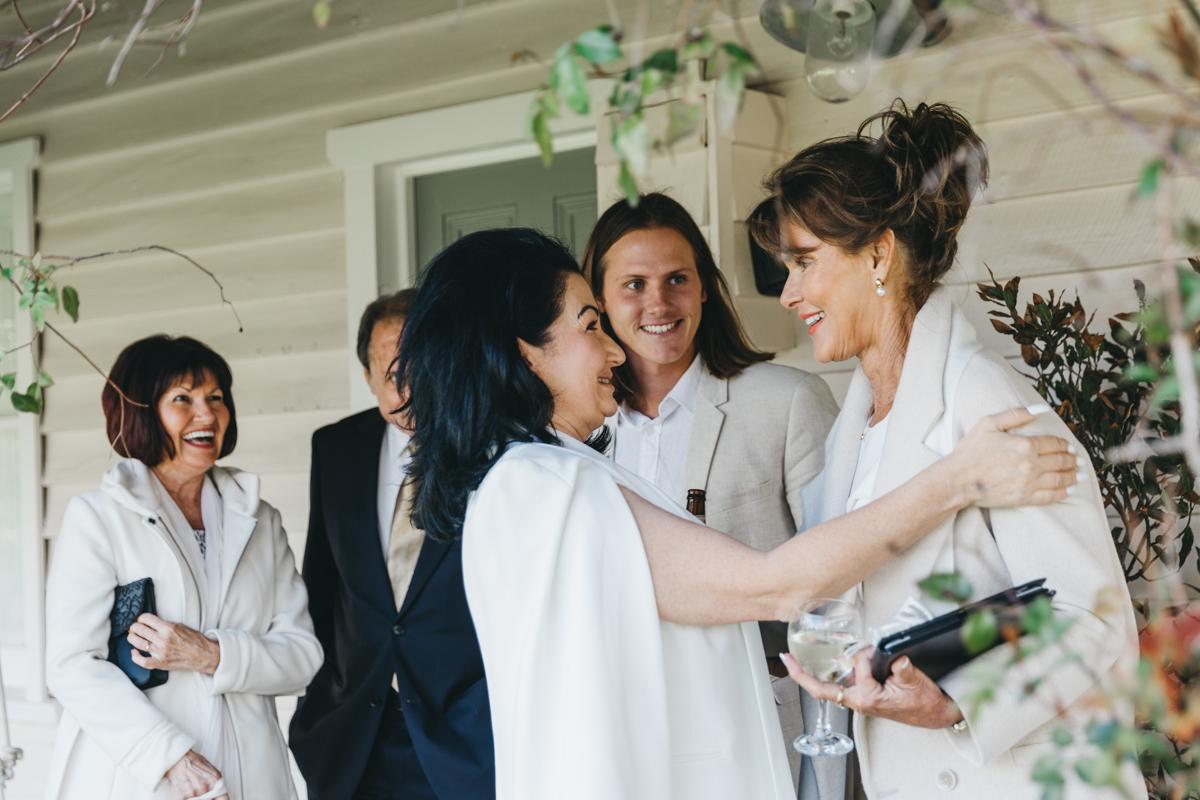 melbourne-wedding-jake-and-ali-32.jpg