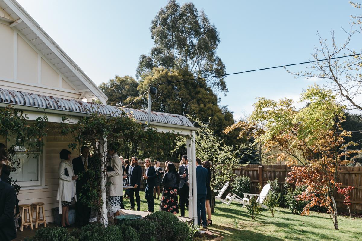 melbourne-wedding-jake-and-ali-34.jpg