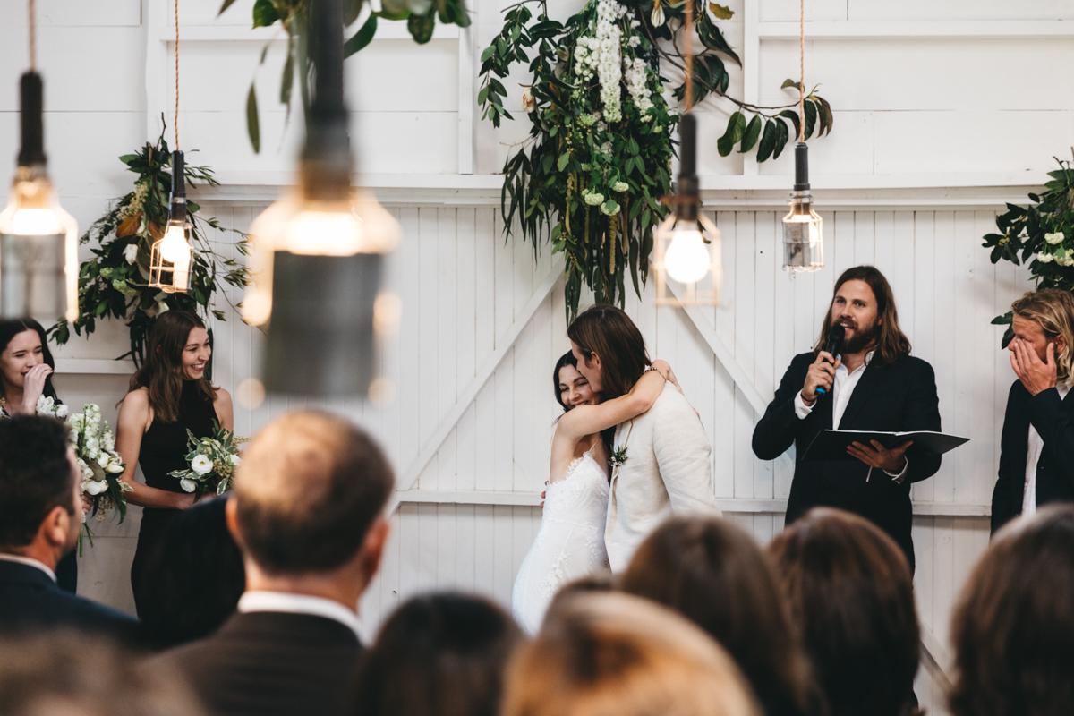 melbourne-wedding-jake-and-ali-43.jpg