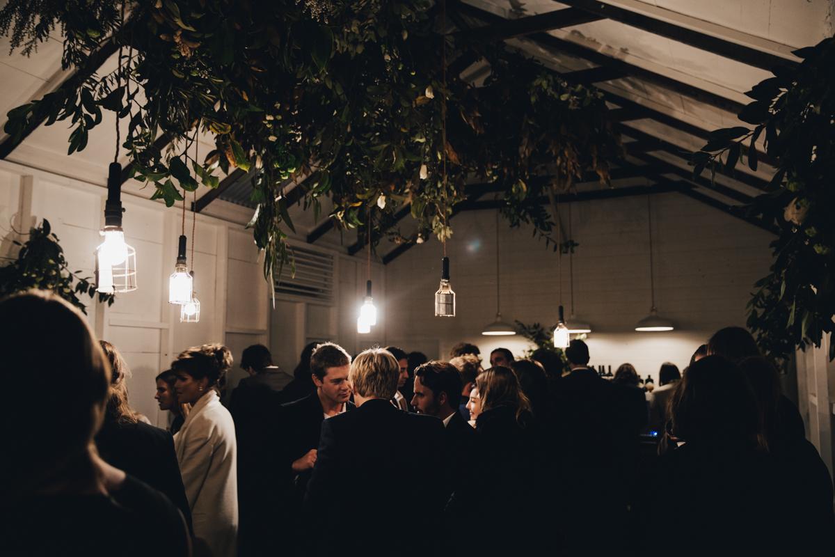 melbourne-wedding-jake-and-ali-72.jpg