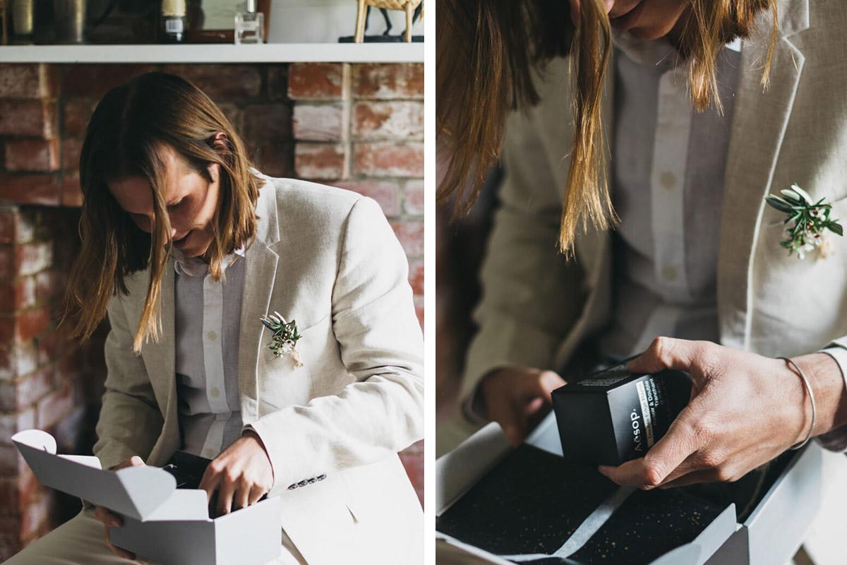 melbourne-wedding-alijake4.jpg
