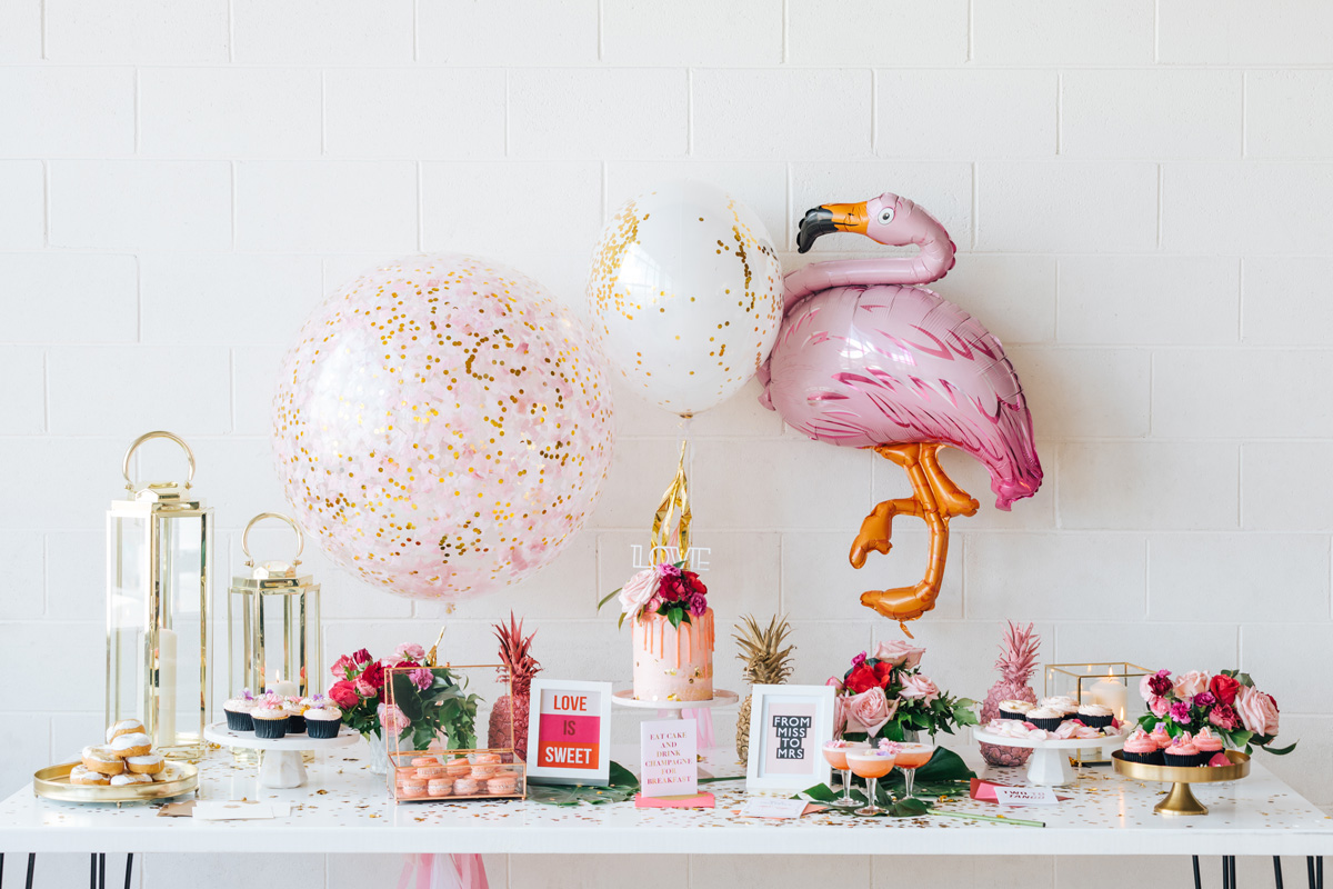 Collab-Bridalshower-32.jpg