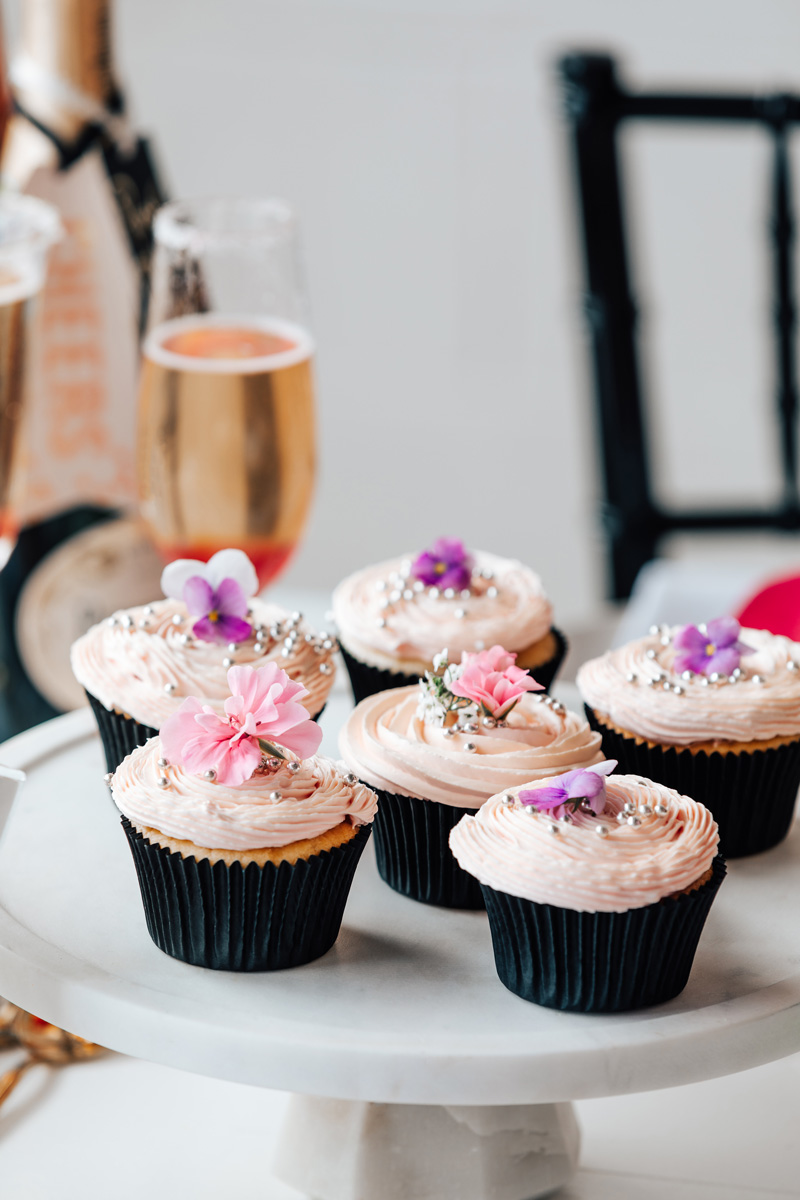 Collab-Bridalshower-25.jpg