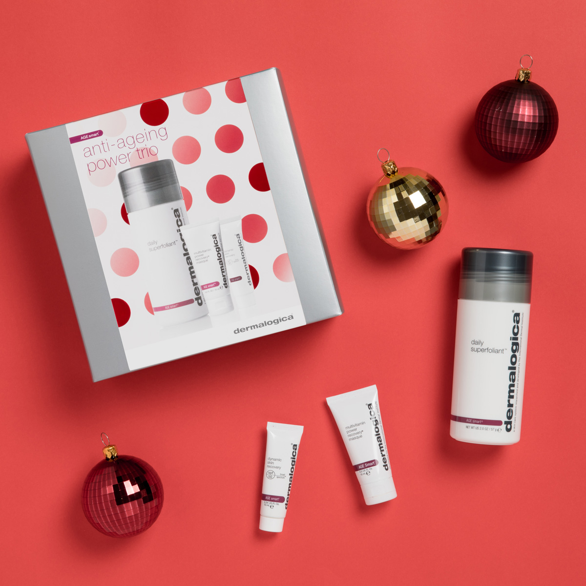 2017-Collection-Dermalogica-AntiAgeing-Flatlay-01.jpg