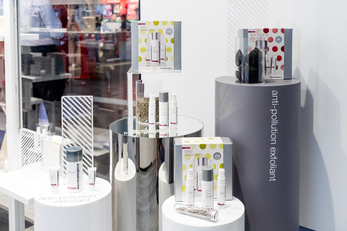 2017-Dermalogica-Melbourne-Retailstore-9.jpg