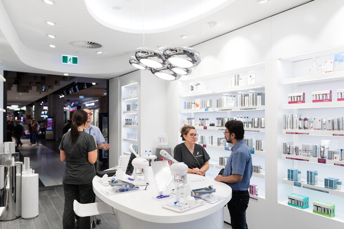 2017-Dermalogica-Melbourne-Retailstore-52.jpg
