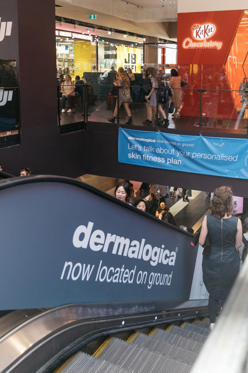 2017-Dermalogica-Melbourne-Retailstore-2.jpg