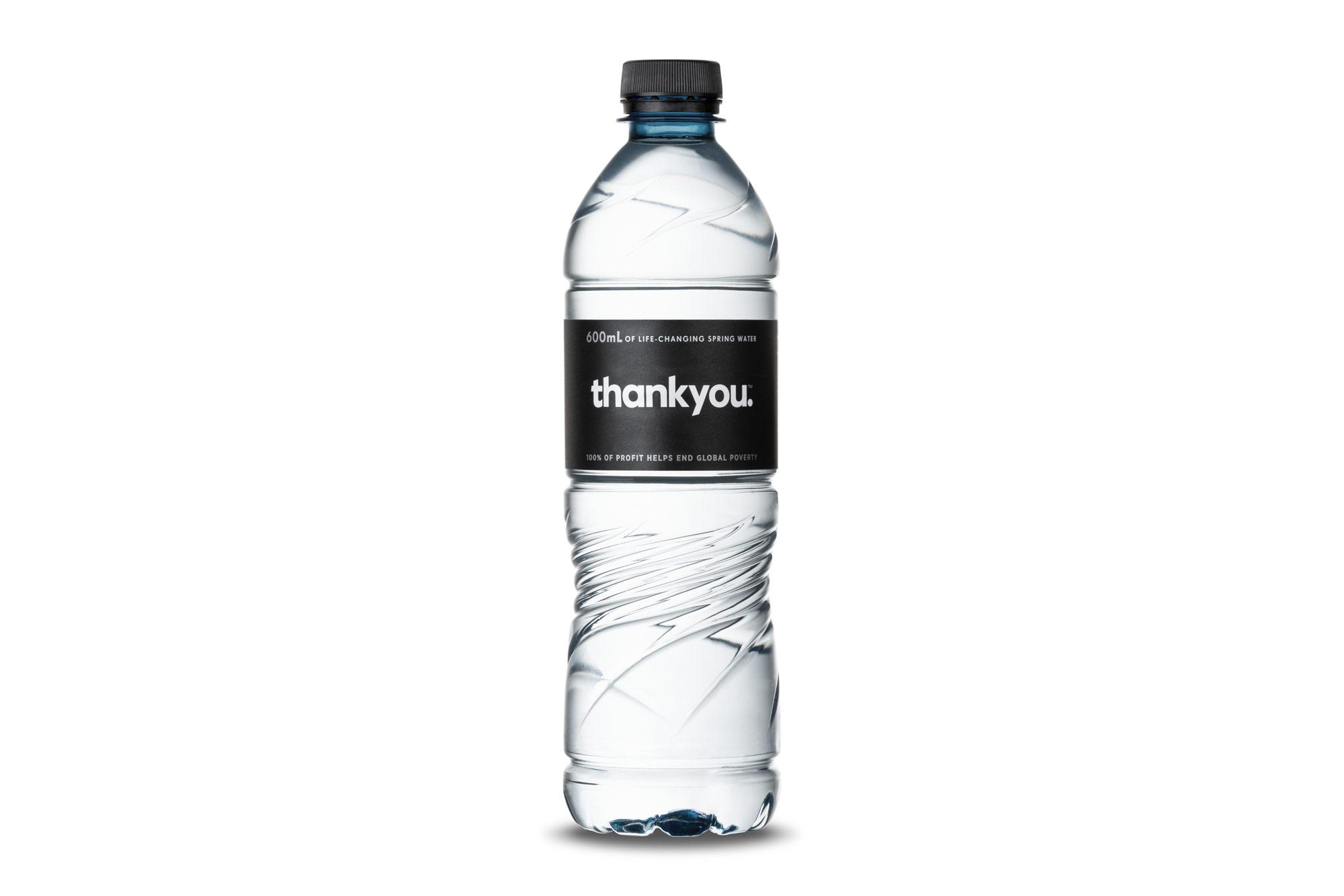 600ml-Thankyou-Water-PSD.jpg