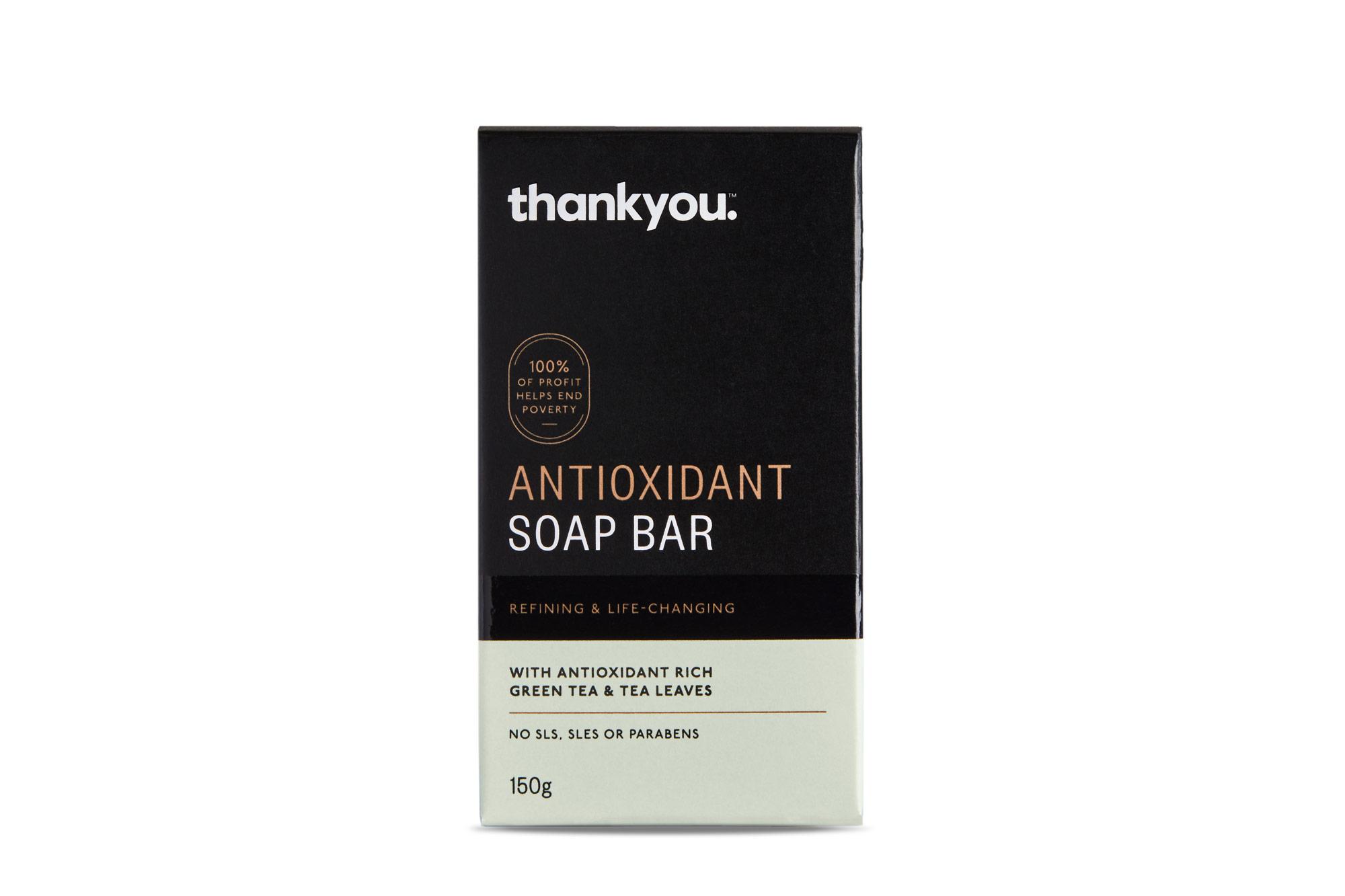 Antioxidant-Soap_Bar_150g.jpg