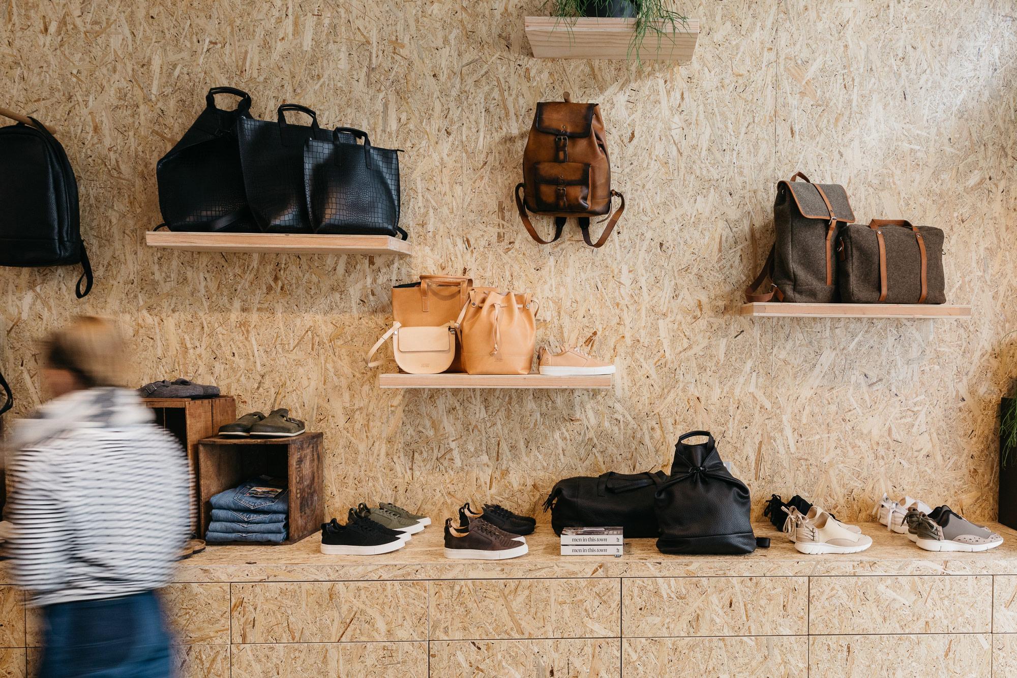 Keoma-Retail-2500px-3.jpg