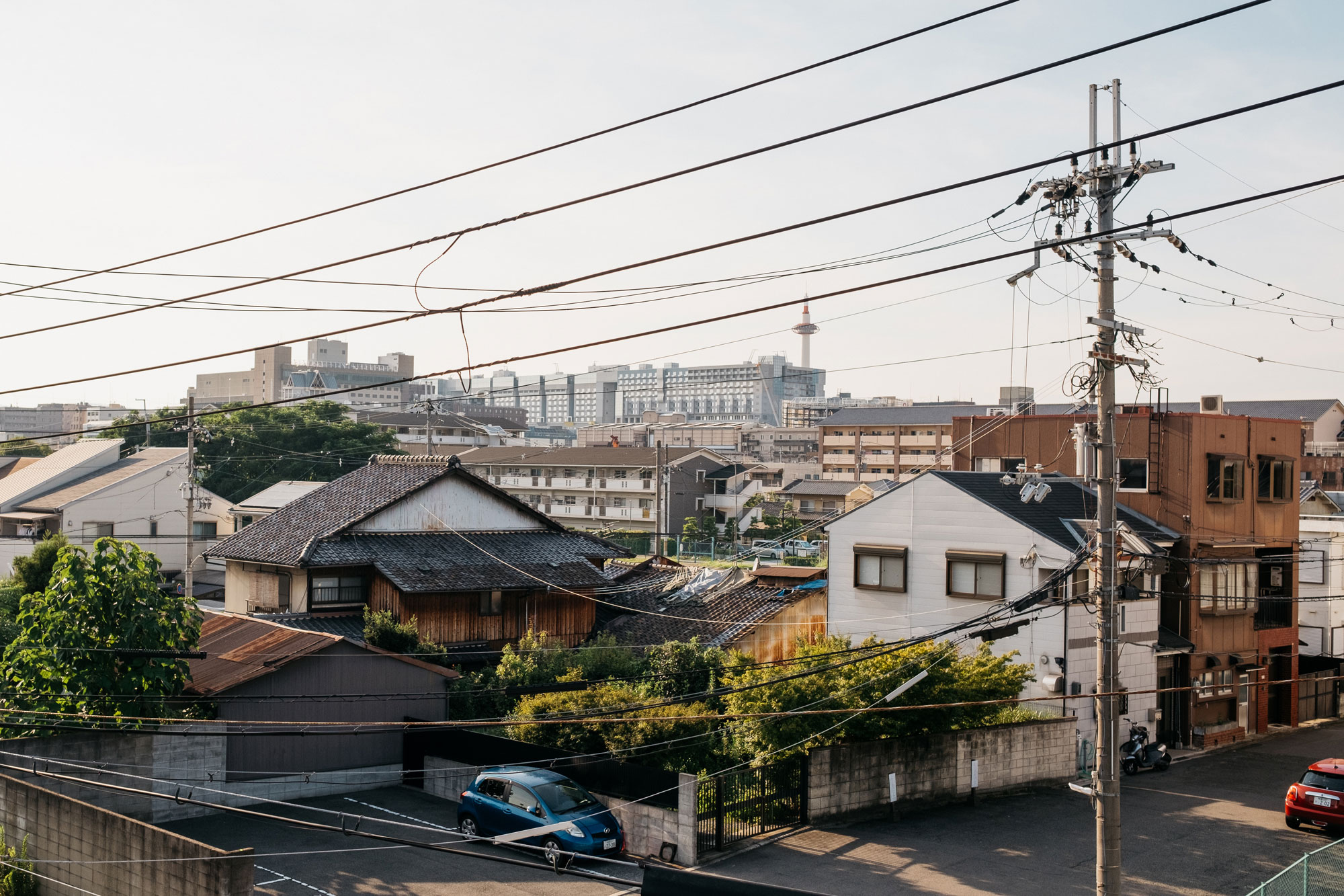 Japan-25.jpg
