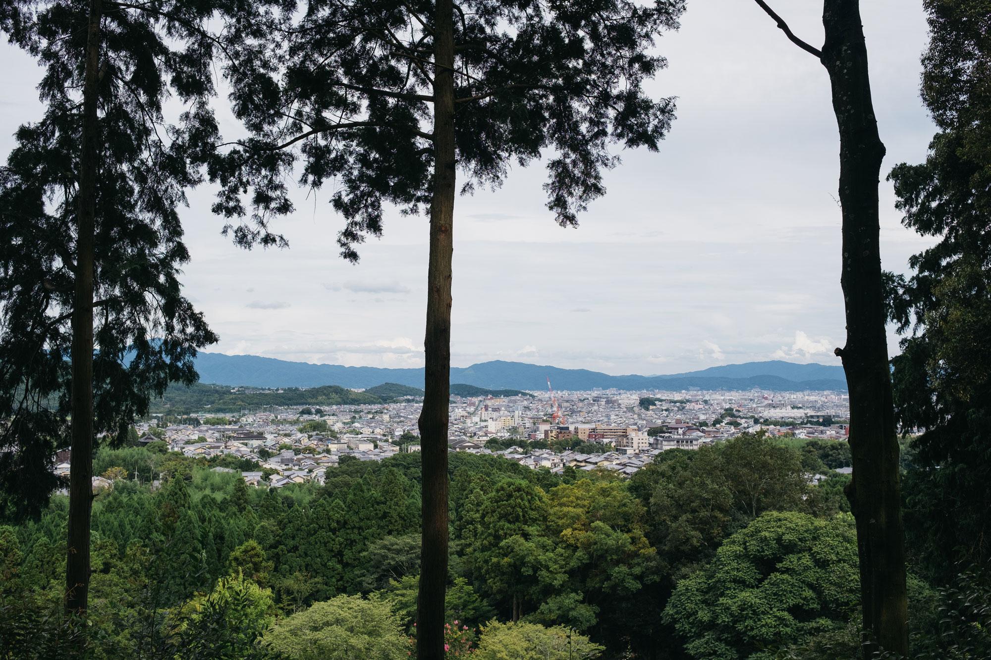 Japan-47.jpg