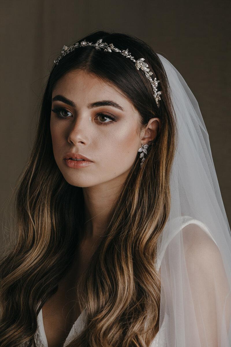Tania Maras Bridal — Visual Content and Photography Studio ...